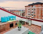 swedish-apartment-05