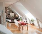 bergsatra-penthouse-02-800x527