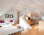 bergsatra-penthouse-09-800x527
