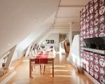 bergsatra-penthouse-11-800x527