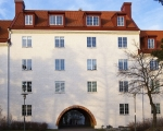 bergsatra-penthouse-21-800x535