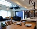 lai_residence-6