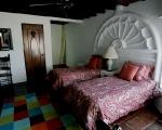 Ένα υπνοδωμάτιο