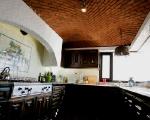 H Κουζίνα