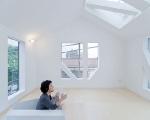 tokyo-apartment_4