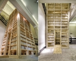 bookshelf1_rect540