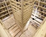 bookshelf2_rect540