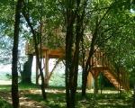 cabane-et-spa-01-750x421