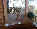 cabane-et-spa-09-2-750x421