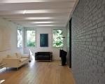 italian-home-architecture-2