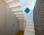 italian-home-architecture-4