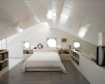 italian-home-architecture-7