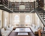 dietz-lantern-building-penthouse-03-750x500
