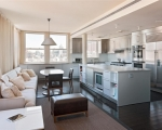 dietz-lantern-building-penthouse-04-750x500
