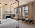 dietz-lantern-building-penthouse-06-750x500
