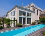 dietz-lantern-building-penthouse-09-750x500