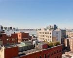 dietz-lantern-building-penthouse-20-750x500