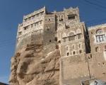 yemen02