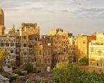 yemen07