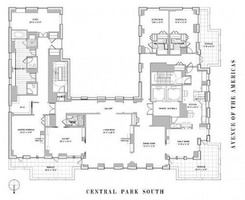 centralparksouth