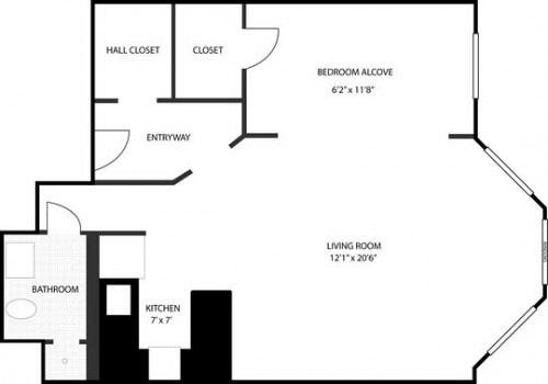 apartment_layout_rect540