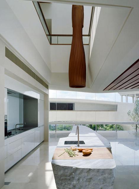 jouin-manku-kitchen-island-2
