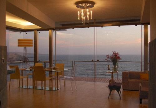 lefevre-beach-house-10