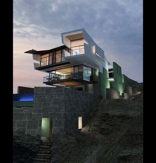 lefevre-beach-house-2