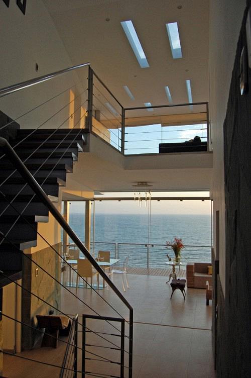 lefevre-beach-house-7