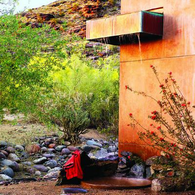 outdoorshowers-copper-canopy-ss-l
