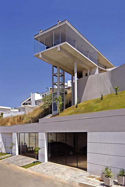 bf-house-8