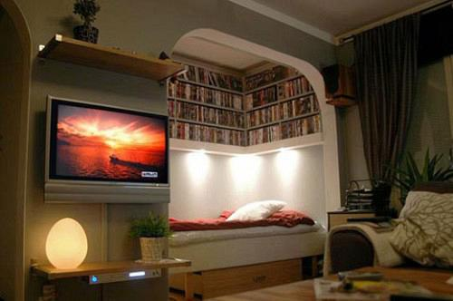 movie-lover-room-02