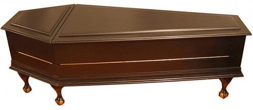coffin-couch-1