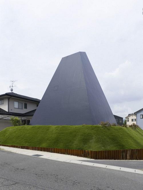house_in_saijo_11
