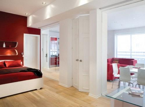 red-white-apartment-decor-1-554x408