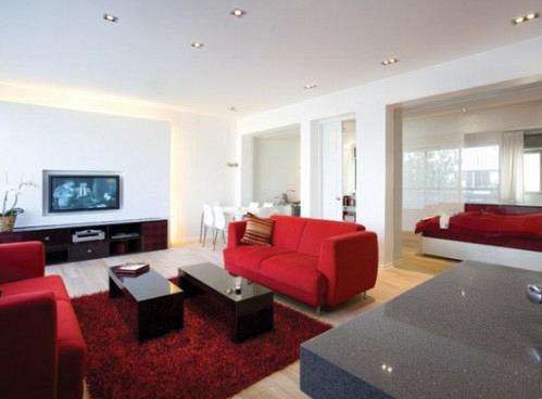 red-white-apartment-decor-3-554x408