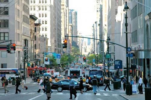 ss_expensive_streets_ny