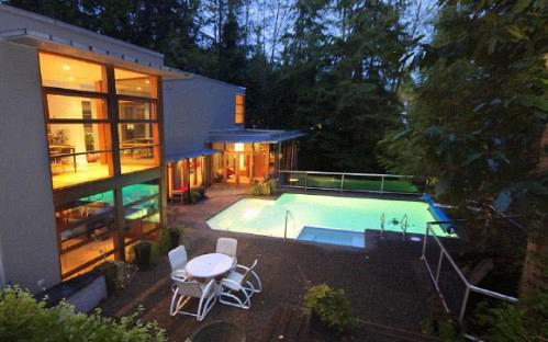 a40_50256.estates.luxury