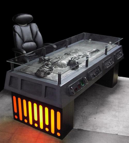 desk1web-1