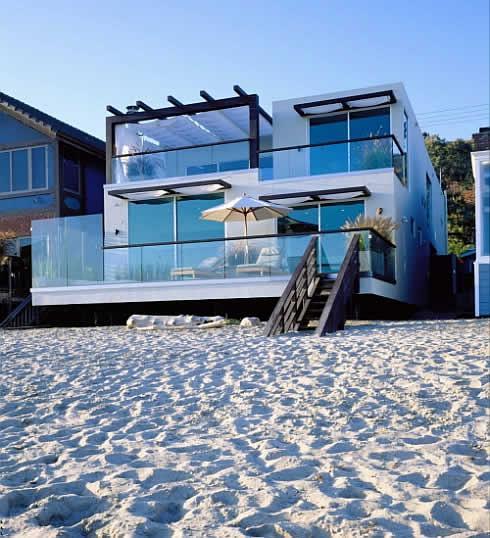 malibu-california-beach-house-1