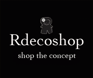 RDecoShop