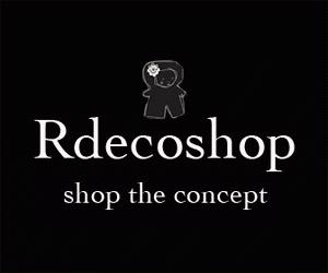RDecoShop