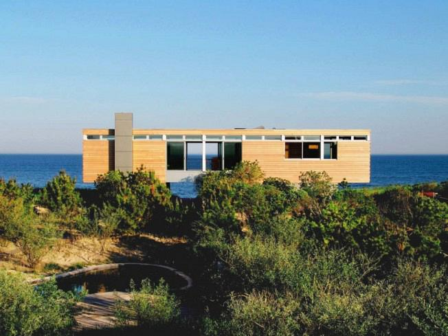 Surfside-Residence-01-800x601