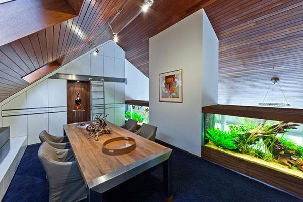 aquarium03