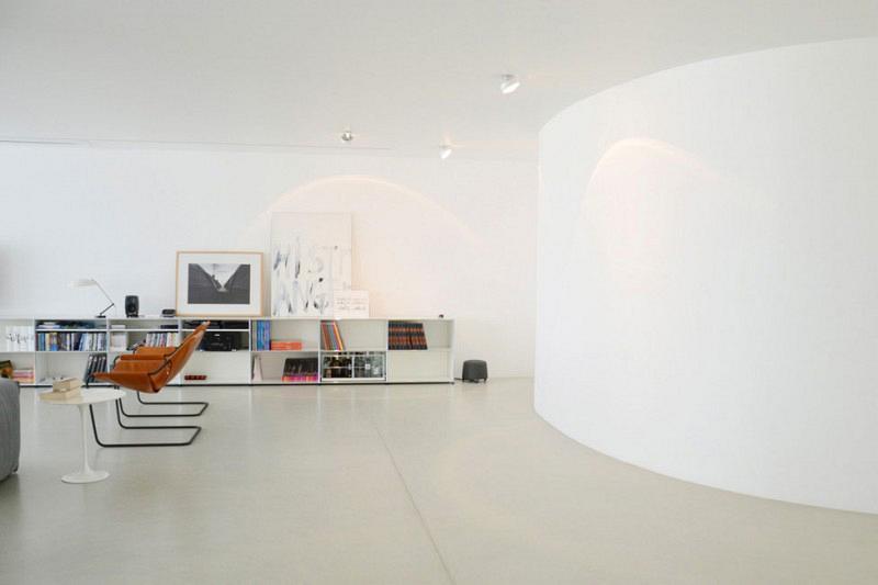 NM-Apartment-06-800x533