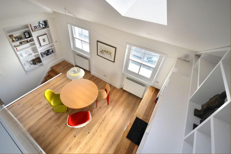 loft-space-in-camden-01-800x533