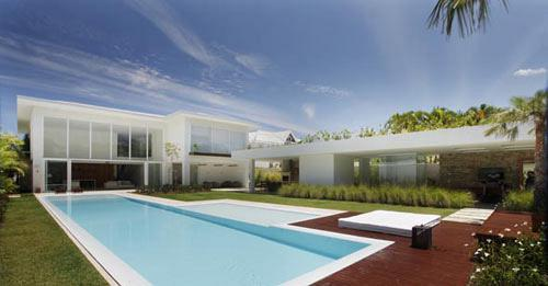 progetto-brazil-house-4