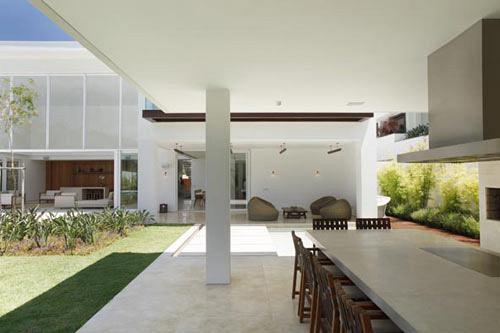 progetto-brazil-house-6