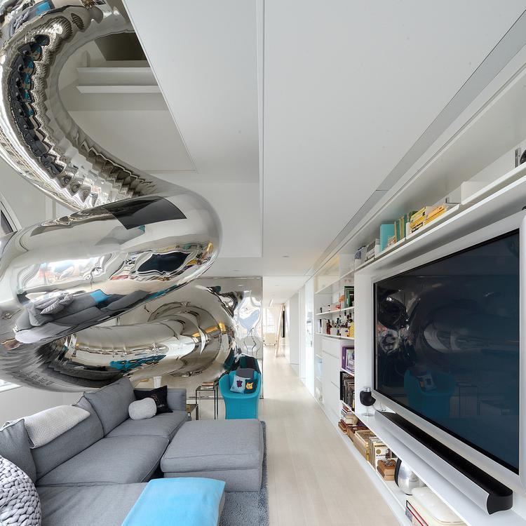 hotson_skyhouse_slide-at-library-3_2400x2400