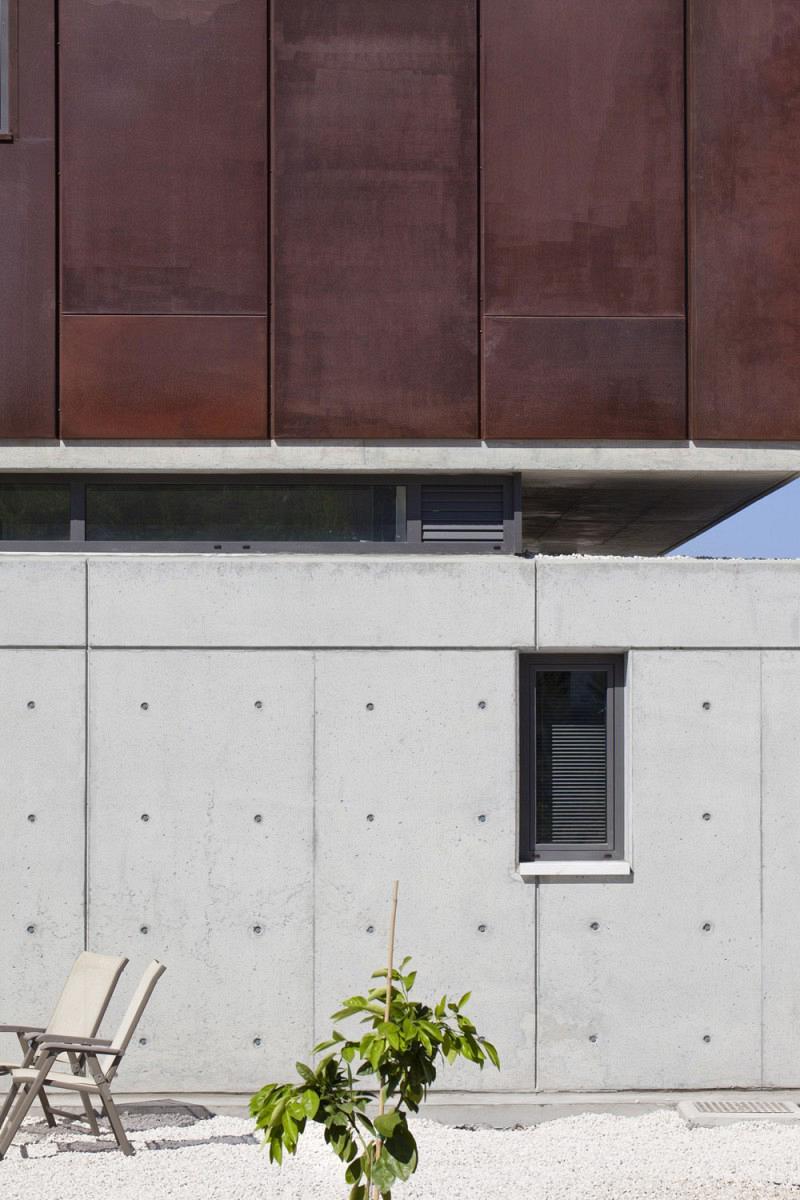 Andri-and-Yiorgos-Residence-07-800x1200 (1)